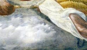 detail-iblis-dalam-lukisan-di-basilika-santo-fransiskus-dari-assisi